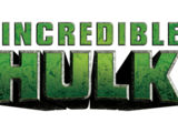 The Incredible Hulk (Community MCU Reboot)