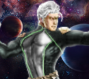Noh-Varr (Earth-1010)