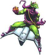 The Green Goblin (Earth-3000