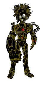WarlockEarth606