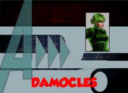 116-Damocles