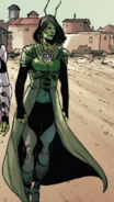 DR Mantis4
