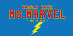 Ms-marvel-tv