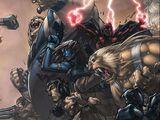 Brotherhood of Mutants (Earth-61615)