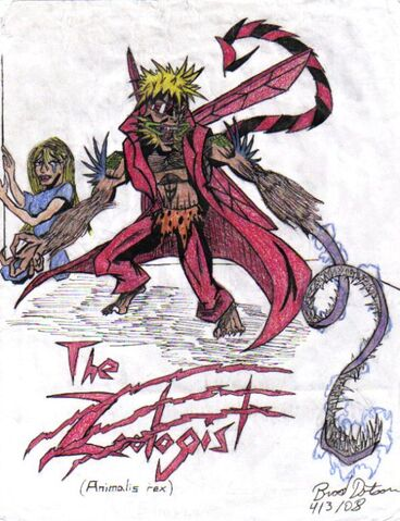 File:The zoologist.jpg