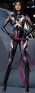 DR Psylocke3