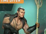Namor McKenzie (Earth-6110)