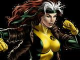 Rogue (Earth-1010)
