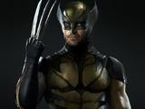 Wolverine: Death Wish (Marvelette film)