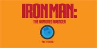 Iron-man-TV-0