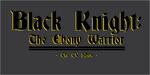 Black-knight-TV