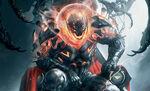 Ultron-annihilation-conquest marvel feature