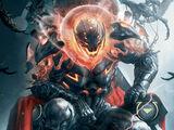 Ultronx (Earth-616)