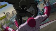 Agent Venom A! 6