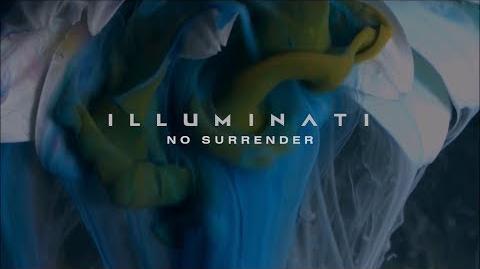 Illuminati- No Surrender Opening Sequence