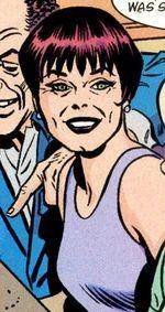 Mary Jane Watson Earth 23100