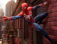 Spider-Man (Earth-16161)