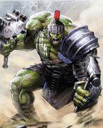 DR Hulk2