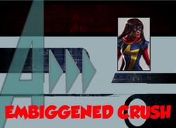 144-Embiggened Crush