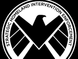 Strategic Homeland Intervention, Enforcement and Logistics Division (Earth-61615)