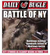 Battle-NY-DB