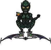 GoblinGlider3(1)