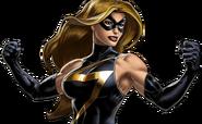 Carol Danvers (Earth-1010)