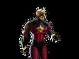 Mar-Vell (Earth-1010)