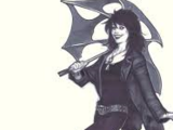 Illyana Rasputin (Earth-606)
