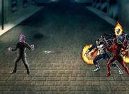 PunisherVsLineage-HbT