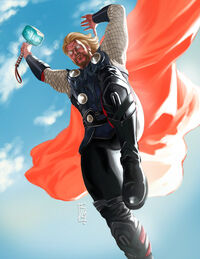 Thor 1315 2