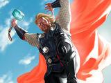 Thor Odinson (Earth-1315)