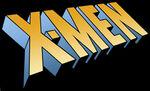 X-Men-Logo 2210