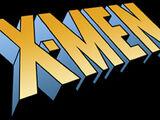 X-Men (Earth-54321)