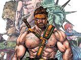 Hercules (Earth-7090)