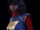Kamala Khan (Earth-6110)