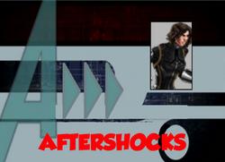 135-Aftershocks