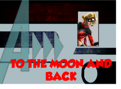 19-To The Moon and Back