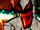 Anti-Venom (Klyntar) (Earth-1116)