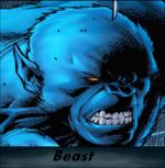 BeastClassicUniformDialog zpsf9d9b8a9