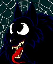 Lunatic venom