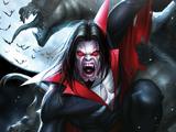 Michael Morbius (Earth-7090)