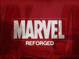 Marvel Reforged