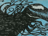 Venom (Klyntar) (Earth-239)
