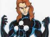 Richard Rider (Earth-2199)