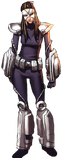 200px-Michiko Musashi (Earth-616)