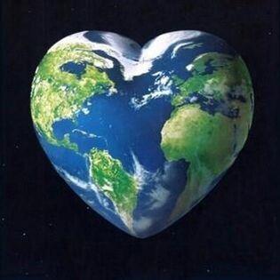 Earth-1175