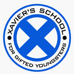 Xavier School For Gifted Youngsters