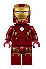 Lego-iron-man-original-minifigure-sh231-from-set-10721