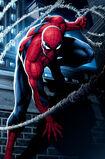 Spiderman (SMU)